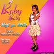 Ruby Baby - Maji Ya Moto