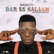 MASAUTI CLASSIC - Dar es salaam