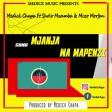 Medick Chapa Ft Sholomwamba  Mczo Morfan - Mjanja Wa MapenzI