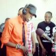 Crazy GK - Simba wa Africa (feat Pauline Zongo)