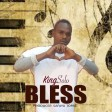 king solo - bless