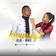 Aslay x Nandy - K I V U R U G E (ACCOUSTIC COVER)