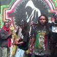 Ukoo Maumau -Hip hop understand