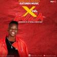 Katundu Music - X WA BUZA (Singeli)