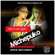 ASIA FT. LADY QUEEN - MICHEPUKO
