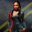 Jay Dee - Mwambie ukweli