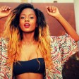 Vanessa Mdee ft Mohombi - Kwangu Njoo@rubega.com.