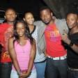 Sam wa Ukweli - Nawaona