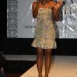 Grace Matata - Wimbo2